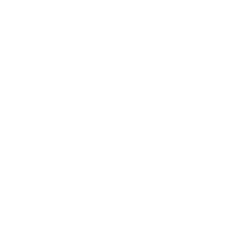 Logo Japaratinga